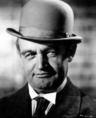 Barry Fitzgerald – Hollywood's Lovable Leprechaun