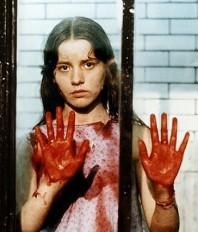 Secrets & Lies – Rediscovering 'Blood Relatives' / 'Les Liens De Sang' (Canada/France – 1978 100 mins)
