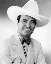 Tom Mix – Hollywood's First Cowboy Superstar