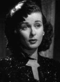 A Fatal Femme – Joan Bennett (1910 – 1990)
