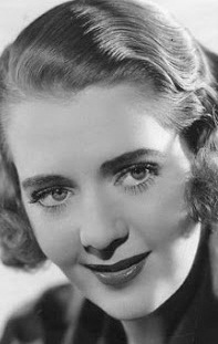 Busby's Babe – Ruby Keeler (1910 – 1993)
