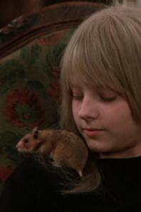 Home Alone? – Rediscovering 'The Little Girl Who Lives Down the Lane (Canada 1976 – 94 mins)