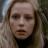 Blood of the Innocent – Rediscovering 'Vampyres' (UK 1974 – 88 mins)