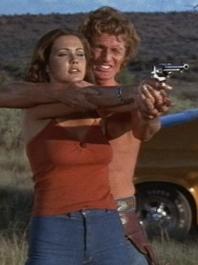Lynda the Lawbreaker – Rediscovering 'Bobbie Jo and the Outlaw' (US 1976 – 89 mins)