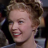 Technicolor Dreamboat – June Haver (1926 – 2005)