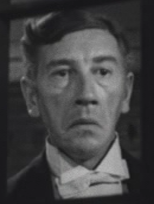 Richard Haydn (1905 – 1985)