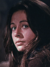 Chain Reaction – Rediscovering 'Cut-Throats Nine' (Spain 1972 – 90 mins)