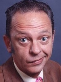 Anxious Astronauts and Shaking Sheriffs – Remembering Don Knotts (1924 – 2006)