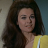 Cave Girls and Carry On's – Remembering Imogen Hassall (1942 – 1980)