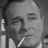 Round up the Usual Suspects – Rediscovering 'The Informers' (UK 1963 – 100 mins)