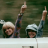 Taken for a ride – Rediscovering 'Teenage Hitchhikers' (US 1975 – 74 mins)