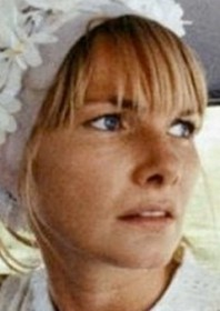 First of the Independents – Remembering Barbara Loden (1932 – 1980)