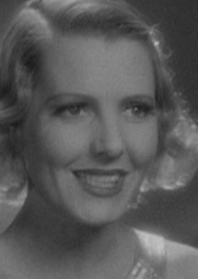 Comedy, Capra & Screwball Sirens – Jean Arthur (1900 – 1991)