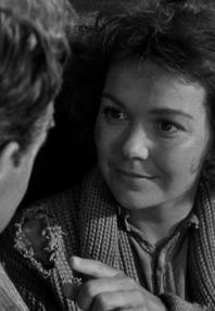 Mute Witness – Rediscovering 'Johnny Belinda' (US 1948 – 102 mins)