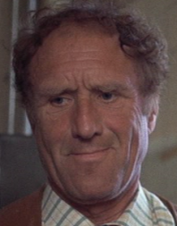 Supporting Roles – Remembering Jack Watson (1915 – 1999)