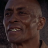 Bald, Bold & Bad Ass – Remembering Woody Strode (1914 – 1994)