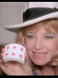 "The Italian Job – Rediscovering 'Blonde in Black Leather'/""Qui Comincia l'Avventura"" – (Italy 1975 – 101 mins)"