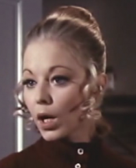 Her life was a Cabaret – Remembering Jill Haworth (1945 – 2011)
