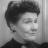 Grand Dames and sinister old ladies – Cathleen Nesbitt (1888 – 1982)
