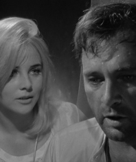 At the End of their Ropes – Rediscovering 'The Night of the Iguana' (US 1964 – 118 mins)