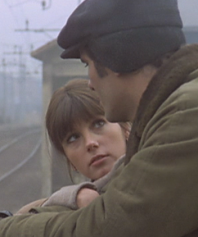 Prisoners of Poisoning – Rediscovering 'Somewhere Beyond Love' / 'Delitto D'Amore' (Italy 1974 – 105 mins)