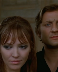What Goes Around… – Rediscovering 'The Time to Die' / Le Temps de Mourir (France 1970 – 80 mins)
