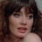 Spies, Spoofs and grisly Giallo's – Remembering Marisa Mell (1939 – 1992)