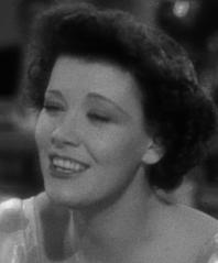 Penny Singleton (1908 – 2003)