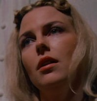 From Doll House to Death Race – Remembering Roberta Collins (1944 – 2008)