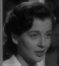 'Stella by Starlight' – The Tragedy of Gail Russell (1924 – 1961)