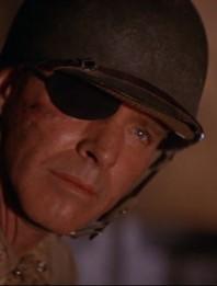 Battle-Weary Battalion – Rediscovering 'Castle Keep' (US 1969 – 105 mins)