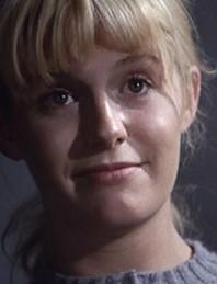 Poor Carol – Remembering Carol White (1943–1991)