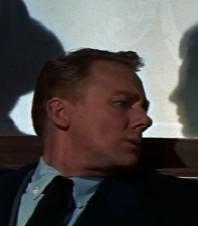 Blind Terror – Rediscovering '23 Paces to Baker Street' (US/UK 1956 – 103 mins)