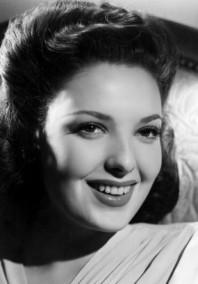Forever Linda – Linda Darnell (1923 – 1965)