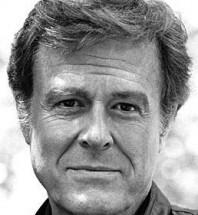 Cowboys, Spies and TV Villains – Remembering Robert Culp (1930 – 2010)