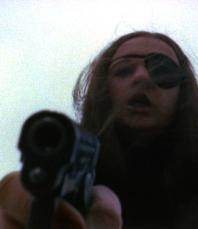 Swede Revenge – Rediscovering 'They Call Her One Eye' / 'Thriller – En Grym Film' (Sweden 1973 – 104 mins)