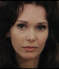 susan strasberg measurements