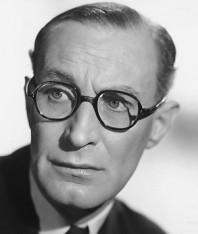 Stuffy Servants & Overbearing Officials – Remembering Richard Wattis (1912 – 1975)