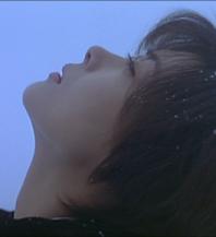 Poignant Pen Pals – Rediscovering 'Love Letter' (Japan 1995 – 118 mins)