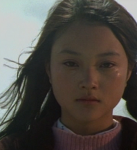 No Way Out – Rediscovering 'Xiu Xiu: The Sent-Down Girl' / 'Tian yu' (China 1998 – 99 mins)