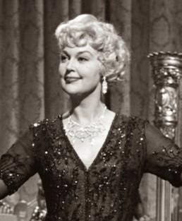 Dancing Dames & Slapstick Showgirls – Remembering Joan Shawlee (1926 – 1987)