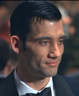 Letting the Chips Fall – Rediscovering 'Croupier' (UK 1998 – 94 mins)