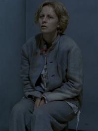 False Imprisonment – Rediscovering 'Interrogation' / Przesluchanie (Poland 1982 – 118 mins)