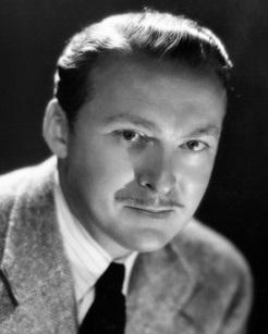 Camp, Cults & Dr Cyclops – Albert Dekker (1905–1968)