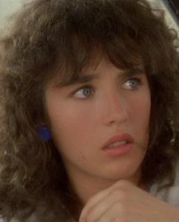 Family Plot – Rediscovering 'L'Eté Meurtrier' / 'One Deadly Summer' (France 1983 – 133 mins)