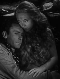 A Fish Out Of Water – Rediscovering 'Miranda' (UK 1948 – 80 mins)