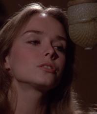 Sweet Dreams – Rediscovering 'Nashville Girl' (US 1976 – 90 mins)