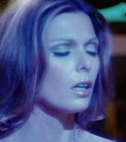 Deadly Sting – Rediscovering 'Invasion of the Bee Girls' (US 1973 – 85 mins)