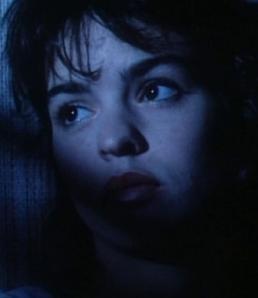 Desperate Measures – Rediscovering 'De Kassière' / 'Lily Was Here' (Netherlands 1989 – 112 mins)