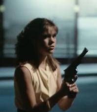 Boulevard of Broken Dreams – Rediscovering 'Angel' (US 1984 – 92 mins)